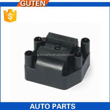 China supplier Oil used for NORS Delco Remy 111/cadillac/chrysler//mazda/toyota D511 D500 D503 D504. ignition coil