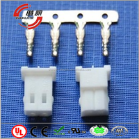 waterproof molex 2 pins connector distributor for pcb