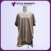 Brand New Fashional Professional Design Llama Sweaters