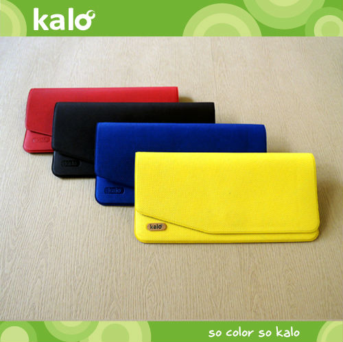 For iphone 5 leather phone case