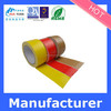 Protective cloth duct tapes in good adhesion