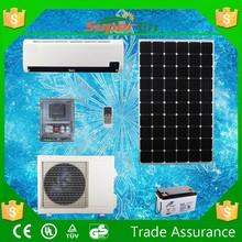 multi split air conditioner, 12000btu cooling & heating air conditioner, portable air conditioner sales