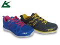 2014 nuevo estilo de funcionamiento deportes zapatos de los hombres