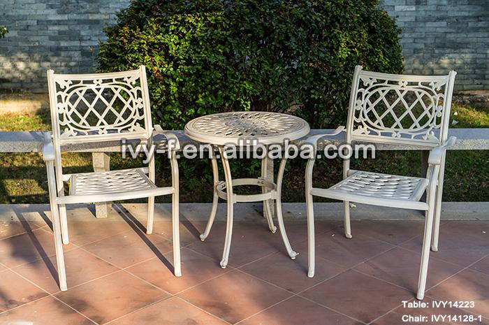 Outdoor Patio Sofa Synthetic Wicker/terrace Sofa Set Aluminum Frame/rattan  Balcony Sofa Set With Coffee Table - Buy Outdoor Patio Sofa,Terrace Sofa ...