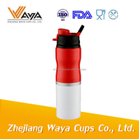 Special hot selling high quality squeeze sports water bottle