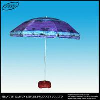 Custom Design Top Quality Wholesale Hd Designs Outdoor Furniture Umbrella