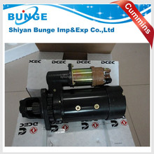 6bt motor for hitachi starter solenoid