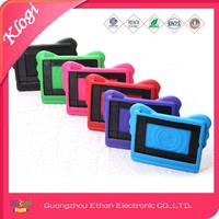 shockproof case for tablet for ipad smart cover for ipad 3 case