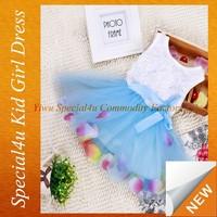 korean models dress/model dresses for girls/kids beautiful model dresses SFUBD-928