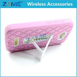 2015 New Products For Alcatel One Touch Customized Mobile Phone Case
