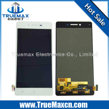 Alibaba Express Hot Sale for Oppo R7 repair parts lcd with touch screen lcd complete