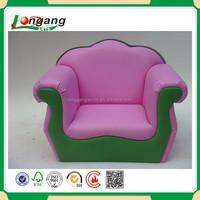 artistic leather sofa set,mini corner sofa,children furniture
