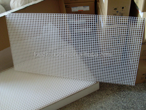 Egg Crate Return Air Grille : High quality egg crate type return air grille plastic