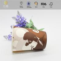 Tuo Xin New Design round box microwave with low price