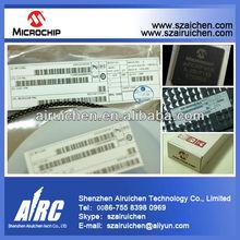 (IC Microchip)dsPIC30F5011-30I/PT