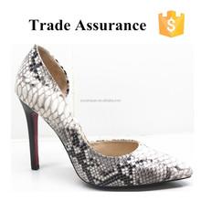 wholesale china women shoe