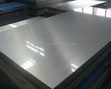 Cheap construction materials waterproof and fireproof insulation aluminum sheets