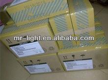 500GB 7.2K RPM SATA Hard Drive 39M4533 42C0469