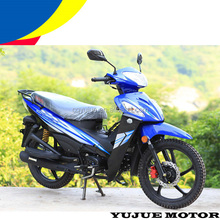 110cc cub motorcycle/charming outlook moto/80cc kid cub motorcycle