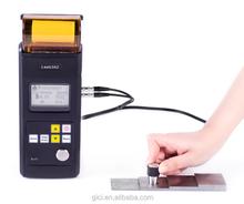 Portablel Ultrasonic digital Thickness Tester LCD display 342, Ultrasonic Thickness gauge