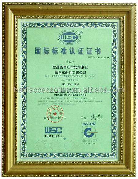 BEST QUALITY 83710-90B01 DAIHATSU SPEEDOMETER CABLE