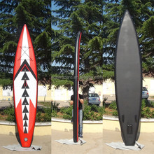 High quality inflatable sup stand up paddle board for sale