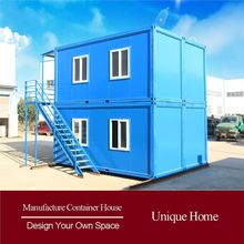 Quality Panel for Sale good hope in 2015 prefab cabin houses