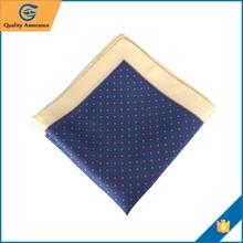 Most Popular Pocket Square Custom