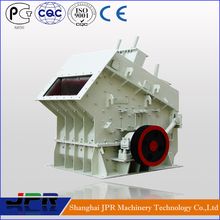 low cost high quality crusher machine for sale in quarry