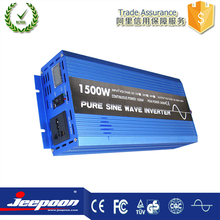 China new innovative product micro control power inverter shipping from china
