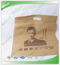 Wholesale price cheap decorative unique custom purchasing retailing boutique bags