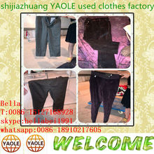 used shoes for sale men wholesale cheap jeans used clothes in bales