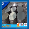 201 cold rolled stainless steel circle for plate making