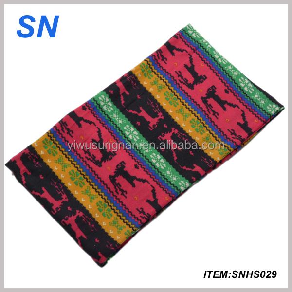 SNHS029  (2).jpg