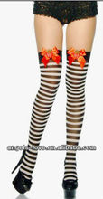 New Style Popular sexy leg wear, woman leg wear, sexy stockings