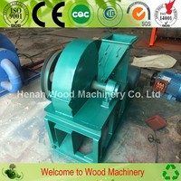 Sale used wood shaving machine with top quality 0086-15736766285