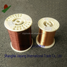 Copper Wire Specification 0.23mm Copper Solder Soldering Enamelled Winding Wire Coil 15 Meters