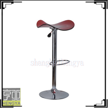 morden bar chair, bar stool, lift chair with adjustable height