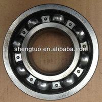 miba bearing of high precision