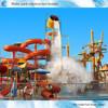 Huge Water Theme Park Equipment for Sale (SW LA)