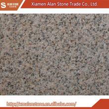 Beautiful Hot Sale sandy gold granite