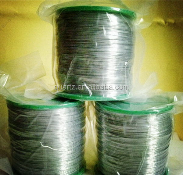 Resistance Heating wire 052