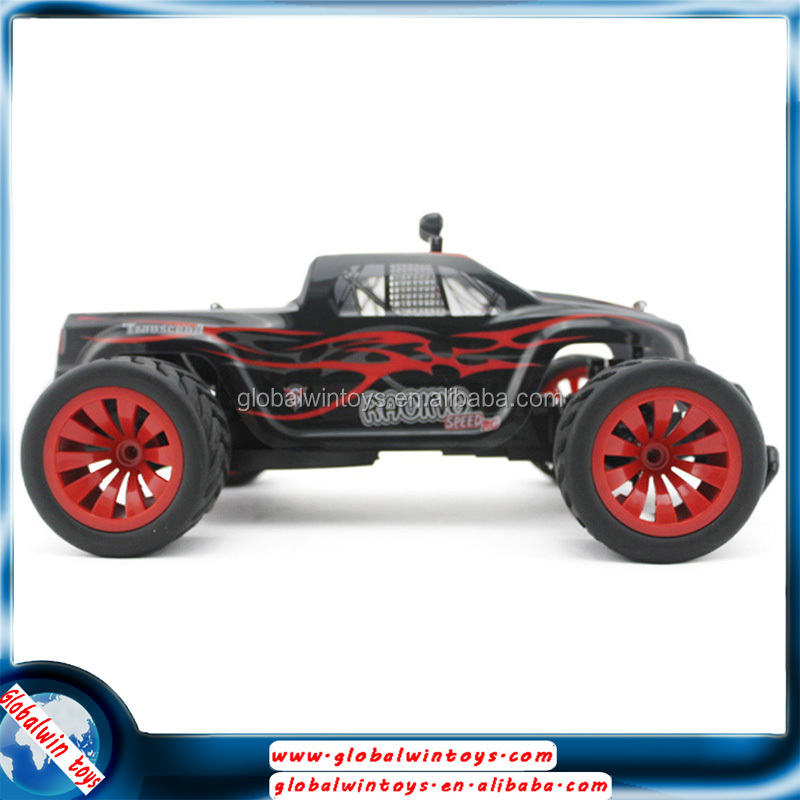 Cheap kids rc drift 44 cars for sale w batteries 1 for Cheap motor cars for sale