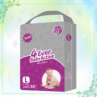 Baby Products Baby Diapers, Disposable Adult Baby Diaper Nappy, Colored Baby Diapers Manufacturer in China