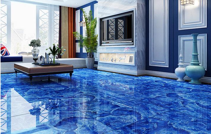 Floor Wall Tiles D Printed Floor Tiles Prices In Sri Lanka - 3d printed floor tiles