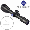 /product-gs/rifle-scope-discovery-hd-3-15x56sfir-riflescope-with-rangefinder-reticle-illuminated-tactical-scope-60319575465.html