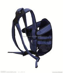 Low MOQ professional custom custom baby carry bag
