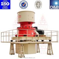 secondary crushing equipment PYYZ500 stone cutting machines
