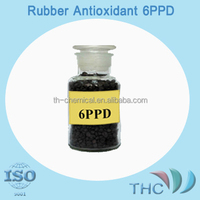 THC China Manufacturer Rubber Antioxidant Agent 6PPD 4020NA Rubber Chemicals