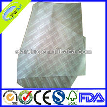 customized tissue paper with company logo wholesales